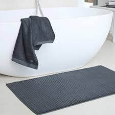 vossen handtücher bademantel handtuch welt de handtuch