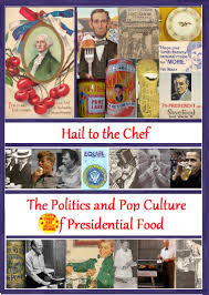 Pumpkin Chiffon Pie Vs Pumpkin Pie by The Four Best Presidential Pumpkin Pies From The First Adams And