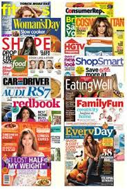 Fine Woodworking Magazine Deals by Best 25 Magazine Subscription Deals Ideas On Pinterest Discount