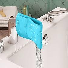 Bath Spout Cover Target by Amazon Com Baby Bath Faucet Cover Bathtub Spout Cover For Kids