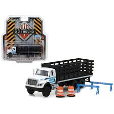 2017 International Workstar Platform Stake Truck New York City ... Intertional Supplier Of Quality Forklift Parts Accsories Products Stainless Steel And Alinium Accsories 4700 Truck Bozbuz Ats 9800 132 Mods American Truck Simulator 1955 Hot Rod Pinterest Harvester 2017 Hampton Roads Auto Show Events Gallery Line Prostar Roadworks Manufacturing Bed Storage Drawers Leonard Oukasinfo Hood New Used Chrome Page 8 Virgofleet Nationwide Nelson Trucks Willmar Mn Nelsonleasingcom