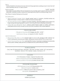 Business Development Manager Achievements Sample Resume Examples Operations Sa