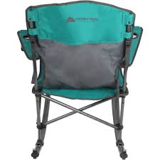 Ozark Trail Quad Fold Rocking Camp Chair With Cup Holders, Green ... Vakind Philippines Portable Chairs For Sale Prices Ultralight Folding Alinum Alloy Mo End 11120 259 Pm Victorian Ladies Fold Up Rocking Chair For Sale Antiques Helinox Two Rocker Uk Ultralight Outdoor Gear Patio Brands Review In Shop Outsunny 3 Piece Folding And Table Set Backuntrycom Gci Roadtrip Review 50 Campfires Gigatent Camping With Footrest Green Cc 003 T 10 Best 2019 Freestyle That Rock Gearjunkie
