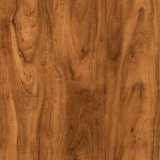 Laminate Wood Floor Buckling by Trafficmaster Lakeshore Pecan 7 Mm Thick X 7 2 3 In Wide X 50 5 8