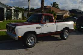 Dodge RAM 150 Questions - Neutral Safety And Automatic Shutdown ... 1988 Dodge Ram 1500 Gl Fabrications Car Shipping Rates Services D100 W350 Dually Cummins Trucks Old Pinterest Ram D250 50 Cus 26l 4 In Fl Orlando North 150 Questions W150 318 V8 Pickup Very W100 Dwight Giles Lmc Truck Life Color Upholstery Dealer Album Original Pickup Overview Cargurus For Sale Aldeercom Power Nice Rides Truck Item 5155 Sold March
