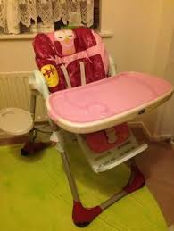 Evenflo Expressions High Chair Circus by Anka High Chair Tray Cover Http Jeremyeatonart Com Pinterest