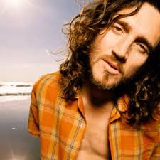 John Frusciante Curtains Tab by John Frusciante Curtains Full Album Download Gb Download Time