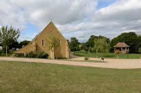 Haselbury Mill Tithe Barn | Wedding Barns Somerset Fascating Rustic Wedding Decoration Ideas Belles Fding The Perfect Wedding Venuehetero Heroine Best 25 Venues Ideas On Pinterest Goals Haselbury Mill Tithe Barn Barns Somerset Almonry Flowers From The Rose Shed Florist 30 Outdoors Eclectic Unique Beautiful Court Farm Christopher Ian Grand Selective Our Unusual Venues Truly Quirky Victoria Russell A Diy Barn Wedding In Uk Somerset In Happy Cripps Tessa And Alastair Ladder Red