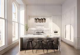 100 Tribeca Luxury Apartments 108 Leonard At 108 Leonard Street In
