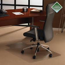 Staples Office Desk Mats by Rugs U0026 Mats Astonishing Costco Chair Mat Design For Your Flooring