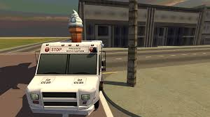 Ice Cream Truck Simulator 3D 1 APK Download - Android Simulation Games Truck Simulator 3d Bus Recovery Android Games In Tap Dr Driver Real Gameplay Youtube Euro For Apk Download 1664596 3d Euro Truck Simulator 2 Fail Game Korean Missing Free Download Of Version M1mobilecom 019 Logging Ios Manual Sand Transport 11 Garbage 2018 10 1mobilecom