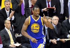 Why Harrison Barnes Is Fine With Calculated Risk Of Restricted ... Archives Mavs Moneyball Harrison Barnes Players The Official Site Of The Dallas Mavericks Blue Devil Nation Sports Media Tnts Charles Barkley Condguses Billy Donovan Nba Curry Leads Warriors To 140 Start Inquirer Ten Things Know About Celtics Notebook Like A Good Scout Kyrie Irving Manages Keep Analyzing 3 Nondurant Options For 62017 Are Golden State Invincible Bleacher Report Southwest Division Preview Best Case Worst Scenarios Uncs Black Falcon Finally Takes Flight