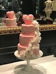 torte zum 18 geburtstag lealu