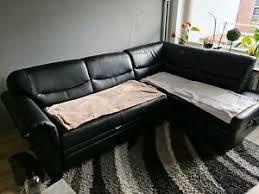sofa möbel gebraucht kaufen in hameln ebay kleinanzeigen