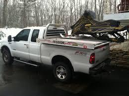 sled deck r build sled deck hcs snowmobile forums