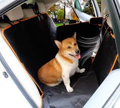 Car Seat Cover For Dogs,Dog Seat Cover,Pet Seat Cover Hammock 600D ... Smitttybilt Gear Jeep Seat Covers Interior Youtube Super High Back Cover 35 Inch Back Equipment Llc Dog Car For Pets Pet Hammock 600d Covercraft F150 Front Seatsaver Polycotton For 2040 Seating Companies Design New Seats Heavyduty Vehicle Applications Universal Pu Leather Heavy Duty Truck Van Digital Camo Custom Made Protector Chartt Fast Facts Saddle Blanket Unlimited Best The Stuff