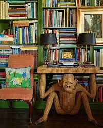 406 best rooms images on pinterest living spaces vintage