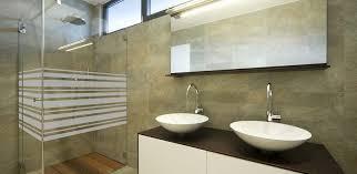 perfekter sichtschutz für ihr badezimmer