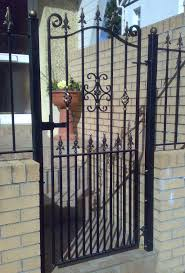 Best Side Gate Designs For Home Ideas - Interior Design Ideas ... 100 Home Gate Design 2016 Ctom Steel Framed And Wood And Fence Metal Side Gates For Houses Wrought Iron Garden Ideas About Front Door Modern Newest On Main Best Finest Wooden 12198 Image Result For Modern Garden Gates Design Yard Project Decor Designwrought Buy Grill Living Room Simple Designs Homes Perfect Garage Doors Inc 16 Best Images On Pinterest Irons Entryway Extraordinary Stunning Photos Amazing House
