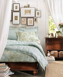 Pottery Barn Sumatra Bed by Pottery Barn Bedroom Ideas Collection Nrtradiant Com
