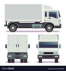 Small Truck Front Back And Side View For Cargo Vector Image Small Truck 2014 Food For Free 12 Perfect Pickups Folks With Big Truck Fatigue The Drive Merry Christmas Gift Bag 9in X 7in Party City Return Of The Autotraderca Photos What Is Smallest Pickup Dodge M80 Concept Fan 1987 Ram 50 Front Back And Side View For Cargo Vector Image Really Small Fedex Delivery Album On Imgur Pickup Trucks Carsboomsnet Classic Smaller Trucks Clawson Center 5 That Pack A Punch