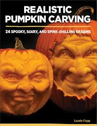 Scariest Pumpkin Carving Ideas by Realistic Pumpkin Carving 24 Spooky Scary And Spine Chilling