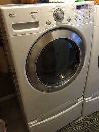 best 25 washing machine cleaner ideas on pinterest cleaning