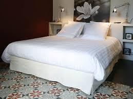 chambre hotes montpellier les 4 étoiles chambres d hôtes design à montpellier trendy escapes