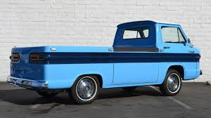 1964 Chevrolet Corvair Rampside Pickup | T110 | Anaheim 2016 Car Show Capsule 1963 Chevrolet Corvair Rampside Campera Box Atop 95 1962 Bybring A Trailer Week 50 2017 63 Tom The Backroads Traveller 10 Forgotten Chevrolets That You Should Know About Page 3 1961 Corvair Rampside For Sale Classiccarscom Cc8189 1964 Pickup For 4000 Twice Caption Contest Ran When Parked On S 1st St This Afternoon Atx From Field To Road T110 Anaheim 2016