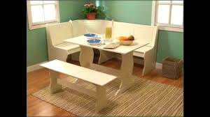 Dining Room Sets Walmart by Apartments Comely Small Dining Room Tables For Spaces Wonderful