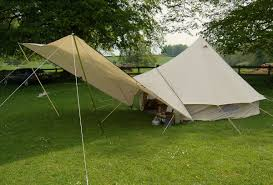 Awning Thorncombe Farm Dorchester Dorset Pitchupcom Amazoncom Danchel 4season Cotton Bell Tents 10ft 131ft 164 Tent Awning Boutique Awnings Flower Canopy Camping We Review The Stunning Star From Metre Standard Emperor Bells Labs Which Bell Tent Do You Buy Facebook X 6m Pro Suppliers And Manufacturers At Alibacom