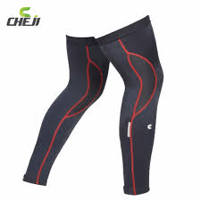 online buy wholesale red legwarmers from china red legwarmers