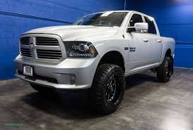 100 Dodge Small Truck 2019 S Redesign And Price Awesome 2018 Ram 1500 Changes
