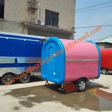 Pink Color Mobile Food Cart Fyer Fast Food Trailer Flat Grill Food ... Food Truck Wikipedia China Famous Style Mobile Mini Truck Equipment For Sale Good Quality Cart With Different Kinds Of Kitchen Attractive Catering Complete Cooking Snghai Yuanjing Coltd Wilkinson Systems Pin By Foodcartfactory On Telescope Mobile Food Van Yjfct06 Want To Get Into The Business Heres What You Need How Start A Business In Florida Bizfluent Healthy Grill Usa Units Layout 2018 Popular Hot Sales Electric