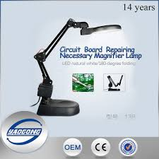 Magnifying Floor Lamp 10x by Magnifying Glass With Light Magnifying Glass With Light Suppliers