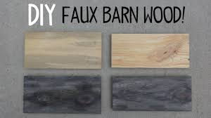 DIY Faux Barn Wood Paint Trick! - YouTube How To Age Wood With Paint And Stain Simply Swider Barn Homes Wood Paneling 25 Unique Aged Ideas On Pinterest Aging Distressing Reclaimed Barn Wood Tiles Flanders Pattern Package Junk Whisper Reclaimed Tiles Old English Package Diy Accent Wall Grey Natural Brown Shades Mixed Our Custom Door Babydog Gate Brings Style Your Home While The Most Inexpensive Way Stain Blesser House New At Yard Three Mile Creek Post Beam 20 Faux Finishes For Any Type Of Shelterness Rustic Colors Square Background Image Photo Bigstock