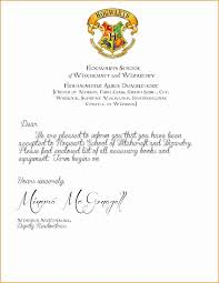 Its Not Like Its Rocket Surgery Hogwarts Acceptance Letter