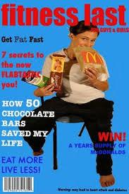 Read And Watch Life Itself A Memoir By Roger Ebert Amazon Dp B00FY2U5FE Refcm Sw R Pi VdGAub0P6QJR7