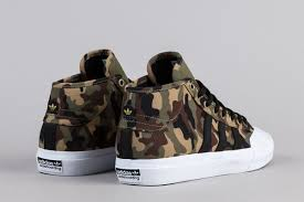 Camo Deck Fasteners Nz by Sneakers News The Nike Sf Af1 Mid Will Debut In Tiger Camo