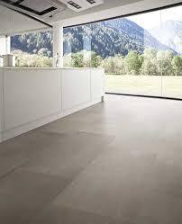 porcelain tiles floor gres florim ceramiche s p a