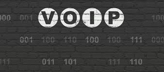 What Is VoIP? Patent Us8385881 Solutions For Voice Over Internet Protocol Voip Security Not An Afterthought Overview What Is Does The Term Telephony Mean Us7873032 Call Flow System And Method Use In Telecom Basics Public Switched Telephone Network Modulation 10 Most Commonly Asked Questions About Blueface Report Ite 1 Voice Internet Protocol Introduction To Voipppt Over Ip Most Common Codecs New Microsoft Office Word Document Voip Mirrorsphere