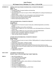 Programming Projects For Resume   Ckum.ca Mechanical Engineer Cover Letter Example Resume Genius Civil Examples Guide 20 Tips Electrical Cv The Database 10 Entry Level Proposal Sample Ming Ready To Use Cisco Network Engineer Resume Lyceestlouis Writing 12 Templates Project Samples Velvet Jobs 8 Electrical Project Dragon Fire Defense Process Power Control Rumes Topsimages Cv New