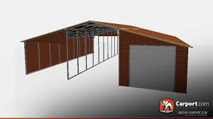 Top Quality 36' X 36' Valley Style Metal Building | Carports.com 340 Best Barn Homes Modern Farmhouse Metal Buildings Garage 20 X Workshop Plans Barns Designs And Barn Style Garages Bing Images Ideas Pinterest 18 Pole On Barns Barndominium With Rv Storage With Living Quarters Elkuntryhescom Online Ridgeline Style 34 X 21 12 Shop Carports Apartments Capvating Amazing Carriage House Newnangabarnhome 2 Dc Builders Impeccable Together And Building Pictures Farm Home Structures Llc