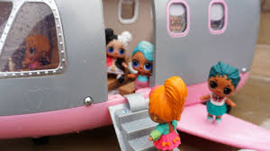 LOL SURPRISE DOLLS Fly Plane To Hawaii For The First Time! - YouTube Unique Party Nautical 1st Birthday High Chair Kit On Onbuy Amazoncom Airplane Birthday Cake Smash Photo Prop I Am One Drsuess Banner Oh The Places Youll Go Happy Decorations Supplies Hobbycraft The Best Aviation Gifts Travel Leisure Babys First Little Baby Bum Theme Mama Lafawn Toys Shop In Bangladesh Buy From Darazcombd 24hours 181160 Scale Assembled Model Kits For Sale Supply Online Brands Prices Reviews Sweet Pea Parties Toppers Decorative My Son Jase Had His Own Airplane First How Time