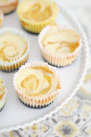 Pumpkin Marble Cheesecake Chocolate by Mini Pumpkin Swirl Cheesecakes With Oreo Crust Hottie Biscotti
