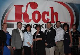 Koch Trucking, Inc. – Koch Trucking Recruiting Team Triarea Trucking School Joins The Ross Team Medical 10 Best Companies For Drivers In Us Fueloyal Koch Inc Recruiting That Pay For Driving Don Swanson Advanced Women Forms First Lfemale Image Truck News Driver Shortage In Industry Baku Solo Mountain Eagle Sauers Franey Family Owned Since 2002 Be Part Of Our Team Northfield Jobs Cdl Job Now Company Kottke
