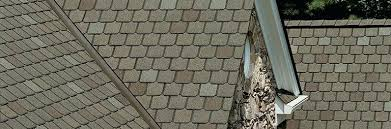 composite roofing tiles shingles composite roof tiles home depot