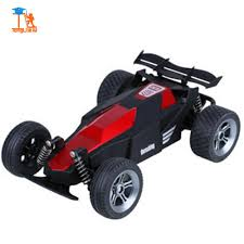 High Quality Rc Cars 1/24 Scale 2.4Ghz Nitro Power Off Road Monster ... Losi 8ightt Nitro 18 4wd Truggy Rtr Los04011 Cars Trucks Whosale Racing Rc Car Sct Destrier 110 Scale Power Short Originally Hsp 94862 Savagery Powered Monster How To Buy A Remote Control Vehicle 10 Steps All Ages Kids Kyosho 33151b Nitropowered Foxx Formula Offroad Rc Redcat Earthquake 35 Truck Blue Rhyoutubecom Kings Your Radio Headquarters For 18th 4wd Off Road Course Gas One Highly Modified 5t Awd Non 90secs Of Best Electric Buggy Crawler Adventures Pulling Weight Sled 15 Large Tire Purchasing Souring Agent