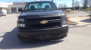 2014 Chevrolet Silverado 1500 2WD Reg Cab Standard Box Work | Boyer ... 2014 Chevrolet Silverado 1500 Cockpit Interior Photo Autotivecom Used Chevrolet Silverado Work Truck Truck For Sale In Ami Fl Work In Florida For Sale Cars Wells River All Vehicles W1wt Berwick 2500hd 62l V8 4x4 Test Review Car And Driver 2015 Chevy Awesome Regular Cab Listing All 2wt Reviews Rating Motor Trend