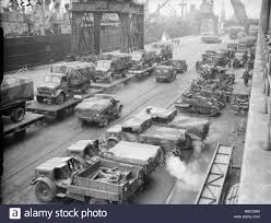 The British Army In France 1940 Carriers And Trucks On The Quayside ... 40 Ford Pickup Truck Received Dearborn Award News Sports Jobs 1940 White M3 Halftrack Ambulance Trucks Military G Wallpaper Federal Motor Truck Registry Pictures Plymouth Pt Trucks For Sale Near Cadillac Michigan 49601 37dodgeplymouthfargo1940 Dodge Power Panel Wagon The Ford V8 Cars And Trucks Page 1948 Book Repair Manual 823 Chevrolet Classic Sale Classics On Autotrader And Mopar New Best Image Kusaboshi Pickup Of The 1940s Quality Pt105 A Row Of Ford Show Lapa Flickr Toyota Nissan Take Another Swipe At